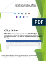 Office-Online.pptx
