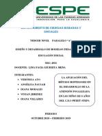 Proyecto Integrador (1).docx