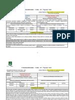 4° PLANIFICACIÓN NT1 TIGRESITOS.docx