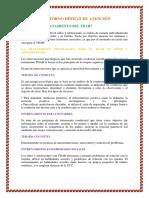 TRASTORNO DÉFICIT DE ATENCIÓN.docx