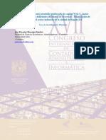 La medición del costo promedio ponderado de capital WACC.pdf