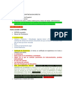 Capacitacion SIPROE.docx