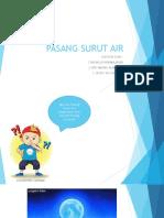 PASANG SURUT AIR.pptx