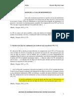 Guia5_analisis de La Tasa de Rendimiento-1