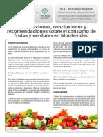 informe-consumo-frutas-verduras.pdf