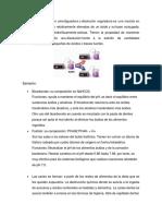 glosario quimica.docx