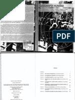 Romero González Geografía humana 1a ed. Caps. 1, 2, 3 y 6.pdf