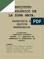 UNIDAD_5.-_ANALISIS_DE_REEMPLAZO_E_INGENIERIA_DE_COSTOS._.docx