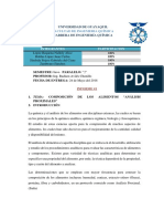 INFORME1-PROXIMAL.docx