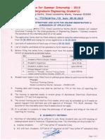 Vocational Training Notice 2019.PDF