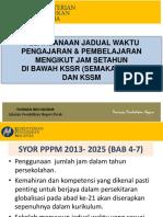 Slide Pentaksiran Bilik Darjah (PBD) TAHAP 1 2019
