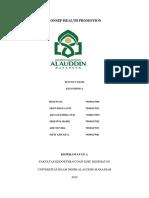 Health Promtion klp 6-fix.docx