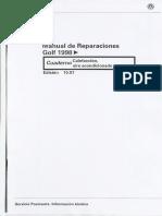 Calefaccion, Aire Acondicionado.pdf