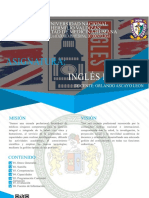 SILABO de Ingles.docx