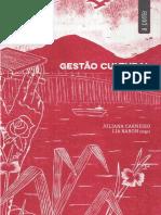 Notas sobre os desafios do fomento à cultura no Brasil - GestaoCultural_(120-152)