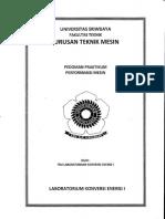 37936_modul perfomansi 1-13.pdf