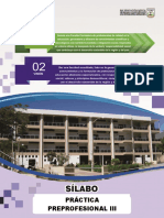 SILABO-PRACTICA PREPROFESIONAL III.docx