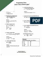 37937_modul Perfomansi 14-30