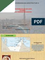 PERK ARS DUBAI.pptx