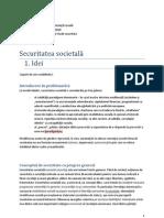 securitatea societala_1_idei