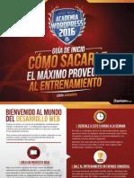 Intro-desarrolloweb.pdf