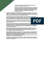 La planificación desde la vision de la economia.docx