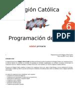 14627-18-4-(C)PA_NuevaEd6_MUR.doc