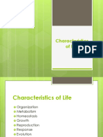 Characteristics-of-Life.pptx