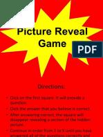 NewDeal-PictureRevealGame