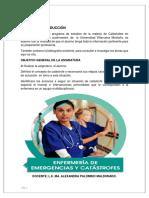 GUIA_CATASTROFES_ENFERMERIA.docx;filename_= UTF-8''GUIA%20CA.docx