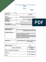 9-10-Plan de capacitación.xlsx