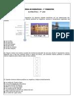 atividadesnmerosinteiros-150227105512-conversion-gate01.pdf