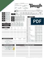 trpg-ficha_editavel Carandûr e Curufin.pdf