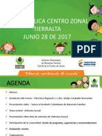 informe_mp_cz_tierralta_-_28_de_junio_de_2017.pptx