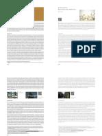 Arquitectura_como_Practica_Discursiva.pdf