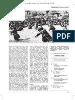 Coudart_Ethnoarcheologie_2008.pdf