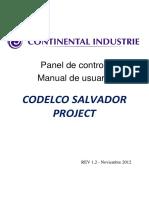 Manual Panel Control SALVADOR Rev 1.2.PDF