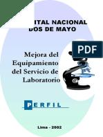 Laboratorio_HNDM_3201.pdf