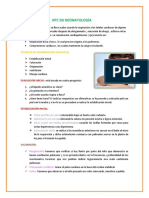 RPC EN NEONATOLOGÍA.docx