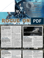 Adaptação - Rogue One 3D&T-M&M.pdf
