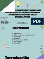 Exposición FTII.pdf