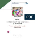 53_lec_el_comportamiento_del_consumidor_en_el_siglo_XXI.doc