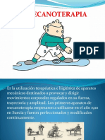 la-mecanoterapia.pptx