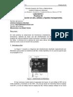 Práctica 05 Índice de refracción en aire, sólidos y líquidos transparentes.docx
