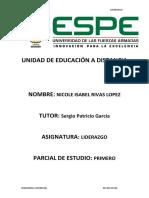 G1.-Rivas-Lopez-Nicole-Isabel-Liderazgo.docx