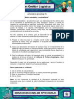 Evidencia_7_Video_Habitos_saludables_y_cultura_fisica.pdf