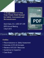 2_DavidOJALA_EERI_ATC-20.pdf
