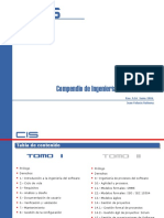 Compendio INGENIERIA DE SOFTWARE.pdf