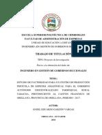 ÁNGEL EDUARDO GARZÓN VARGAS revisado y aprobado 02-07.docx