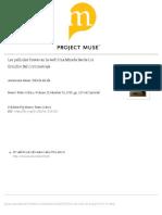 Alcalá y Meier. Cine Breve en La Web